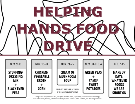 2020 Helping Hands Donation Items of the Week - Compressed (1)