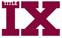 Title IX logo