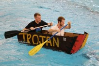 Optimized-boat3