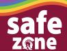UALR Safe Zone