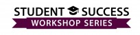 SSWS Logo
