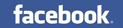 We're on Facebook