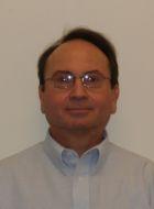 Dr. Ibrahim Nisanci