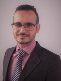 Ahmed Y. Awad