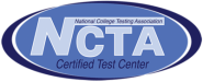 NCTA Certified Center