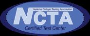 NCTA Certified Center