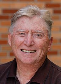 Bill Marshall