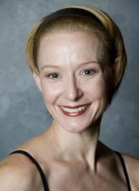 Stephanie Thibeault