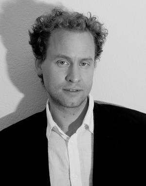 Japhy Weidman
