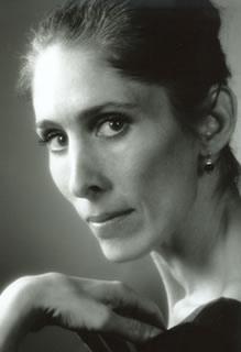 Lisa Fusillo