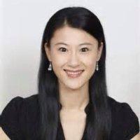 Ting-Ting Chang