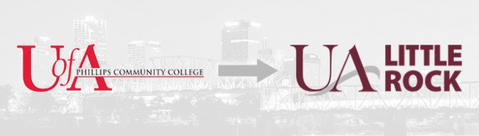 Phillips Community College Transfer Guide