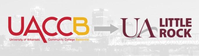 University of Arkansas Community College at Batesville Transfer Guide
