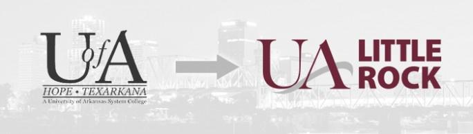 UA Hope-Texarkana Transfer Guide