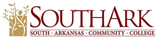 South Arkansas Community College