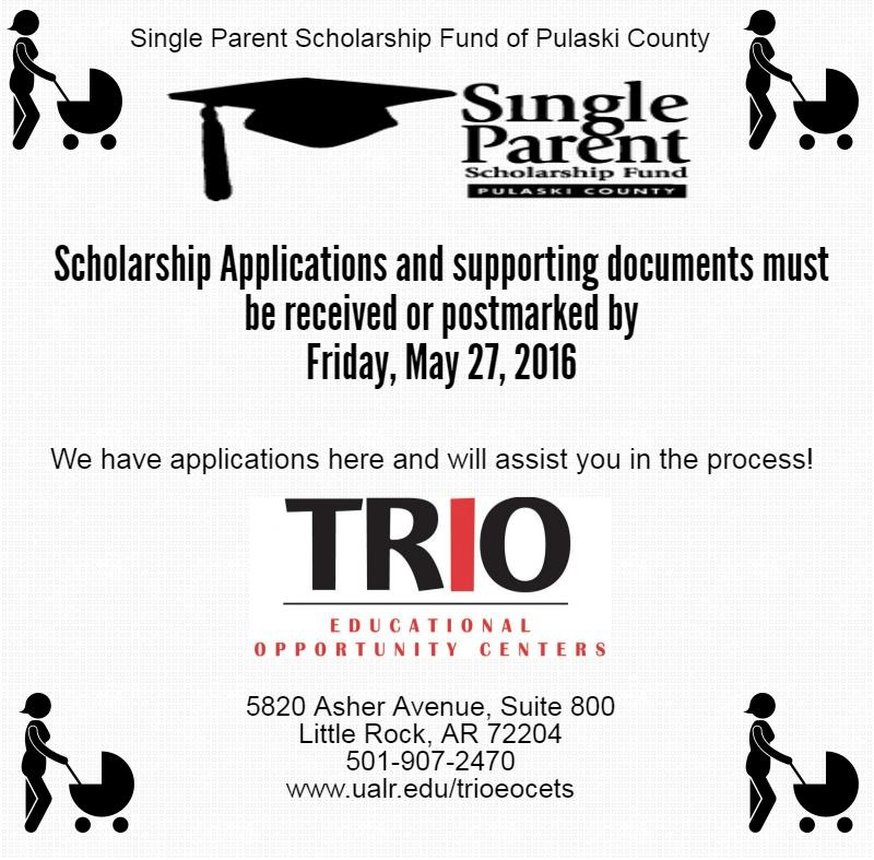 single parent study abroad Information on grants and funds available for mature students in one-parent family or if you plan to study abroad, you may be eligible for a student.