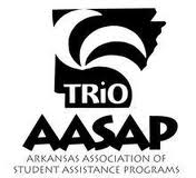 4. Arkansas Association of Student Assistance Programs (AASAP)