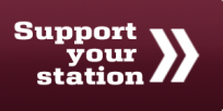 Support your station