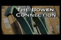 Bowen Connection