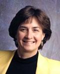 Cheryl Hellman
