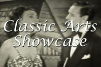 Classic Arts Showcase Title