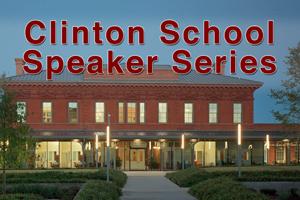 ClintonSchool_PNG