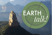 Earthtalk!