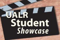 StudentShowcase2