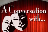 aconversationwithv2