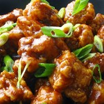 Chinese-General-Tso-Chicken1