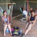 relaxing nicaragua sum15 (1)