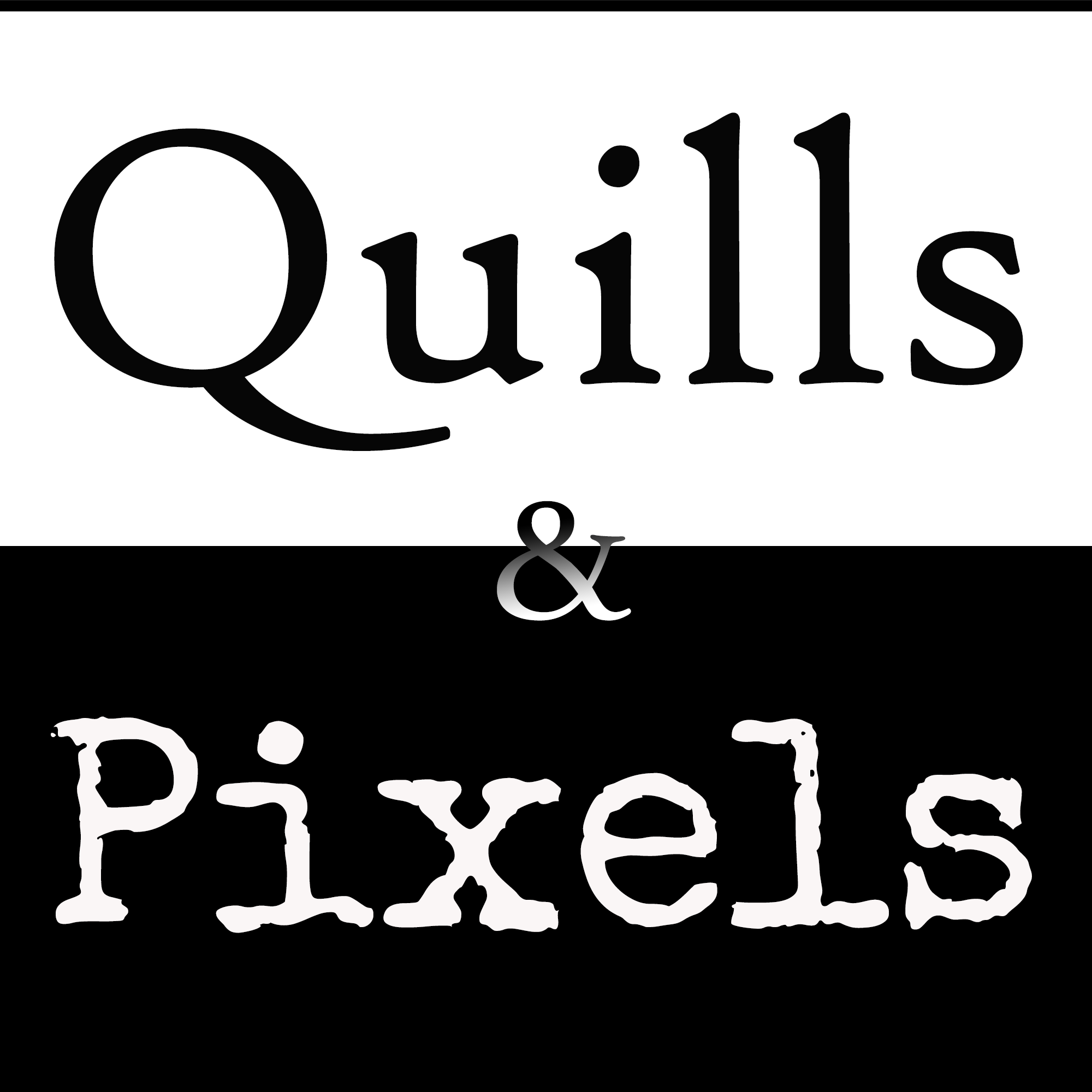Quills & Pixels Seeking Nonfiction and Photography Submissions